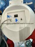 De draagbare Medische Machine van de Verjonging van de Huid van de Schil van de Zuurstof van het Water StraalH3