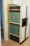 Calendrier de réfrigérateur Sticker Print Instagram Photos pour Réfrigérateur