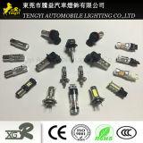 Tengyi Xgr LED Auto-Licht-Selbstlampe und LED-Drehung-Licht-Blitzgeber Winker Relais