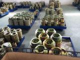 De Koppeling van de Bus a/c van de Leverancier van China voor Tk X426, X430 Compressor