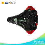 2017 Nouveau design Bicycle Parts Bike Saddle Seat Selle en cuir