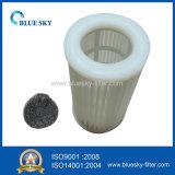 Фильтр пылесоса HEPA для вакуума Vax