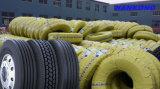 Pneumático chinês do carro do pneumático do esporte UHP do pneumático do pneumático SUV