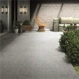 Azulejo de suelo rústico para el lujo de la casa del chalet con diseño de la piedra arenisca