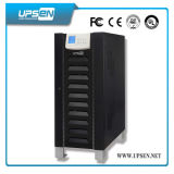 Трехфазный UPS 10k-200kVA 380V 400V 415VAC низкочастотный он-лайн с дешевым ценой