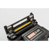 Shinho X-600 Mini Kit Splicer Fusão