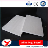 Planche murale MGO Fireproof Decorative Board