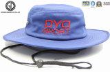 Caçamba respirável reflexivo Hat e Fisherman Hat - alta visibilidade