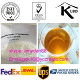 Testoterone iniettabile premescolato Cypionate 250mg/Ml 58-20-8