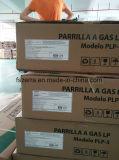 Ng 가스 레인지 (5904)를 위한 5개의 가열기 부엌 가전용품 사용