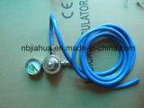 Flexible de gaz médicaux/flexible d'oxygène