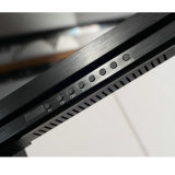 Écran LCD à écran tactile murale 42 '' - 55 ''