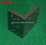 Металлический лист CNC низкой стоимости подвергая механической обработке для индустрии