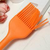 Escovas de silicone de qualidade alimentar para degustar ou churrasco ou assar