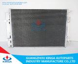 Condensatore per Hyundai Verna'14-