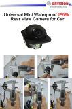 車のためのユニバーサル小型防水IP69kの背面図のカメラ