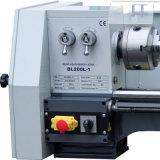 Máquina del torno del banco de funcionamiento del metal de la alta calidad