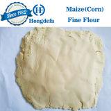 Farine de maïs de maïs faisant le matériel à partir de la Chine
