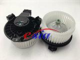 Motor de la CA DC/Blower de las piezas de automóvil para Foton