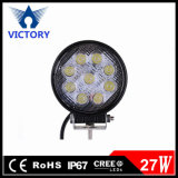 27W Tractor/Truck LED Work Light