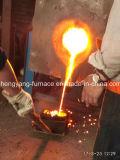 Малая плавильная печь (GW-50кг)