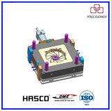Fornitore automobilistico dello stampaggio ad iniezione dell'accessorio per tubi