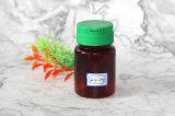 Бутылка любимчика высокого качества для упаковывать микстуры здравоохранения пластичный