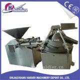 価格のパン屋装置円錐円形20g-150g