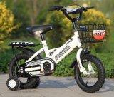 """12 """" /14 """" /16 """" /18 """" Zoll-Gebirgsfahrrad scherzt Fahrrad-Baby-Fahrrad mit Cer-Bescheinigung"""