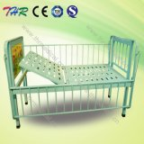 Medical Thr-CB003 Individual Crank Children Medical Bed