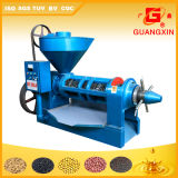 De Pers van de Olie van Guangxin Yzyx130 voor multi-Zaden
