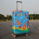 熱い販売の卸売の方法保護防水荷物カバー