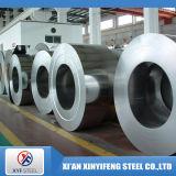 Le PVC a enduit la bande 201 d'acier inoxydable la pente 304 316