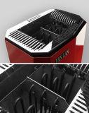 FL China Factory New Design Aquecedor de sala de sauna de 3-9kw