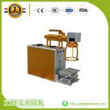 自動車部品のための熱い販売のラップトップレーザーのマーキング機械レーザーのマーカー