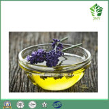 Эфирное масло горячего сбывания чисто & естественное лаванды