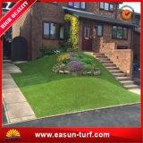 販売のための総合的な草の泥炭そして草の総合的なカーペット