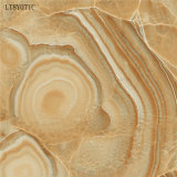 Alte mattonelle di pavimento Polished lustrate lucide della porcellana 800X800 (LT8Y071C)