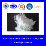 Irganox 1076 CAS 2082-79-3 para