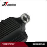 Refroidisseur intermédiaire en aluminium d'automobile des prix fous pour 335I/135I