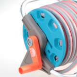 Water Water Hose Reel (KS-2010HT)