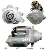 per il dispositivo d'avviamento 6675 7C3T-11000-AA 7C3t-11000-AB del Ford