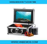 "15m 7 "" LCD HD 수중 비데오 카메라 시스템"