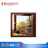 Het Openslaand raam van de Goede Kwaliteit van de lage Prijs voor Badkamers