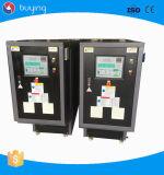 La chaufferette de Thermoregulators de pétrole pour la machine de moulage mécanique sous pression