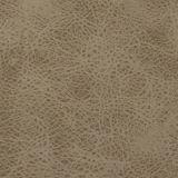 Верхней Части продажи мягкого PU мебель из натуральной кожи (F8005)