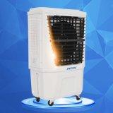 Condicionador de ar evaporativo portátil de Cnditioning do baixo ar do consumo com ventilador axial