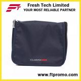 ترويجيّ مستحضر تجميل حقيبة مع علامت تجاريّةك