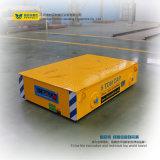 Voiture de transfert à chariot à moteur à moteur motorisé (BXC-10T)