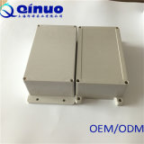 IP66 Waterproof a caixa de junção para elétrico universal